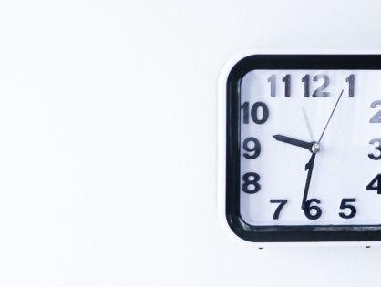 Combien de temps devrait durer un mandat à long terme?