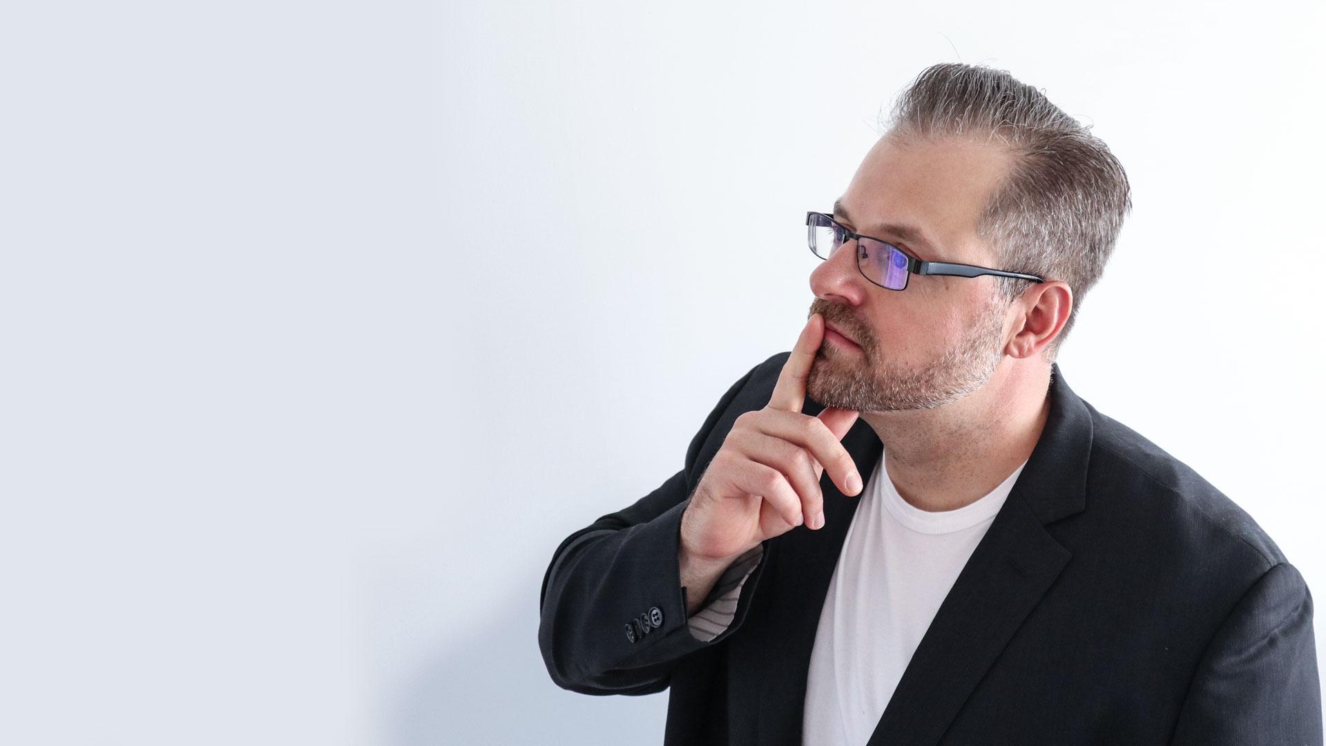 Qu'est-ce qu'un consultant indépendant?